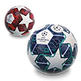 Balón fútbol Cuero Champions League