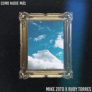 Como Nadie Más (feat. Rudy Torres)