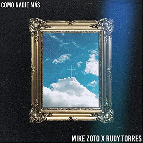 Mike Zoto