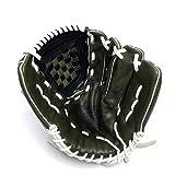 (コーチ)COACH 型番不明 野球 グローブ スポーツ用品 ベースボール グローブ レザー メンズ 中古