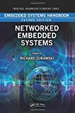 Embedded Systems Handbook: Networked Embedded Systems (Industrial Information Technology)