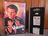 Hart auf Sendung [Reino Unido] [VHS]