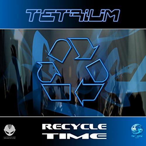 Tetrium