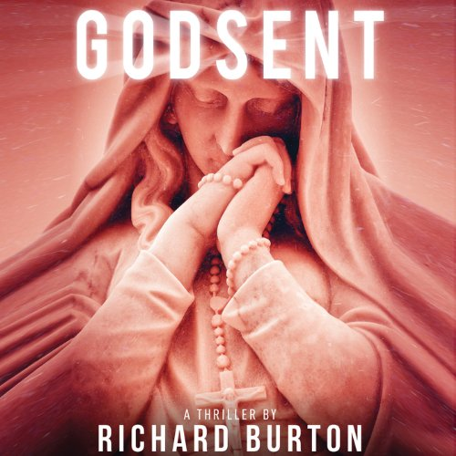 Godsent cover art
