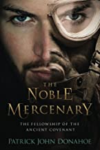 The Noble Mercenary