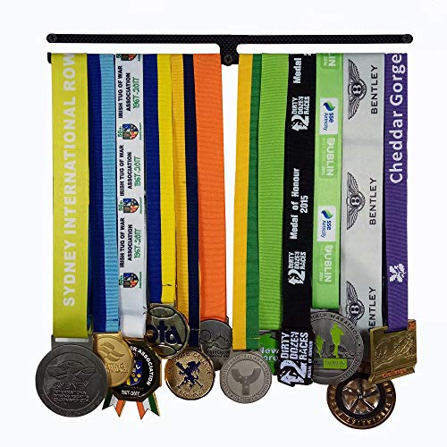 Sports trophy, medal display stand marathon, running, basketball, tennis and racket sports, golf, airsoft and paintball, sailing, swimming, leisure sports and games, yoga, fitness, competition winners