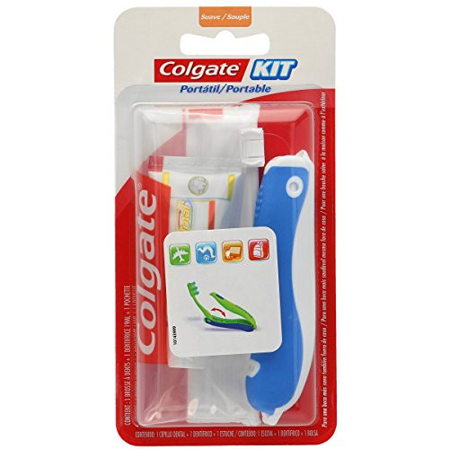 , cepillo dientes viaje mercadona, saloneuropeodelestudiante.es