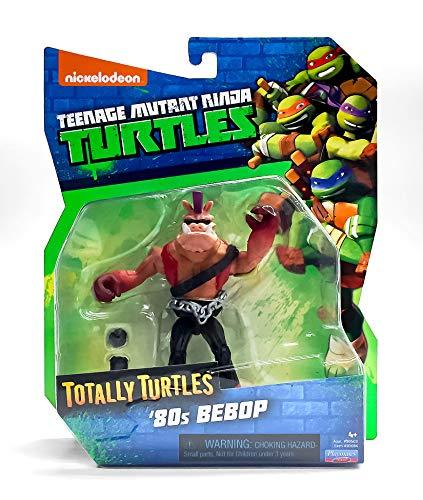 Teenage Mutant Ninja Turtles Pre-Cool Half Shell Heroes Construction Donatello Action Figure /& Cement Mixer Playmates Toys 96146