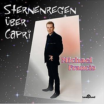 Sterne Ueber Capri (MP3 Album)