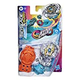 Angriff Beyblades - Best Reviews Guide
