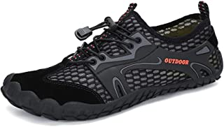 Best fishing shoes for slippery rocks Reviews