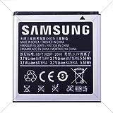 SAMSUNG - BATTERIE ORIGINALE pour SAMSUNG Galaxy S - i9000 GT Android 1500 MAH EB575152VU