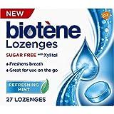 Biotène 27 Count