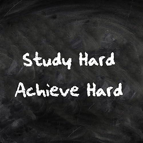 Exam Study Classical Music Orchestra, Focus Study Music Academy & Focus Study