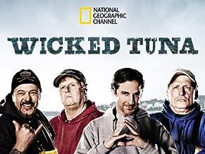Wicked Tuna Season 1
