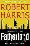 Fatherland - Robert Harris
