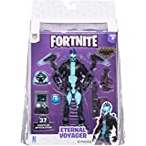 フォートナイト エターナルボイジャー おもちゃ フィギュア 人形 Fortnite Eternal Voyager レジェンダリーシリーズ Legendary Series Figure Drift 15センチ [並行輸入品]