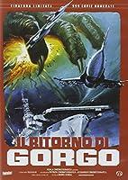 Il Ritorno Di Gorgo (Ed. Limitata E Numerata) [Italian Edition]