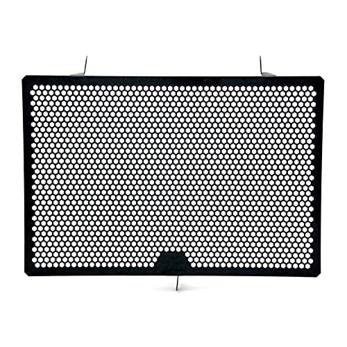 radiador z750 de la marca MOTOT