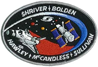 Best sts 31 patch Reviews