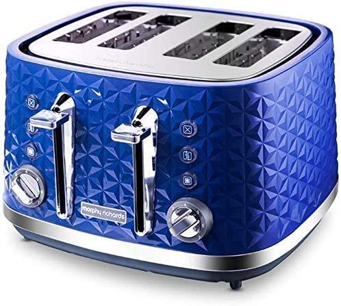 CENPEN Toaster, Home Sandwich Maker, Toast, 7-Backen, Herstellung von Spiegeleier, geeignet für Arbeiter mit weißem...