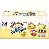 Snapple Diet Tea Variety - 24/20oz