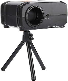 Testador de velocidade de disparo, adequado para iOS e sistema Android, testador de BB, mini display, compatível com link ...