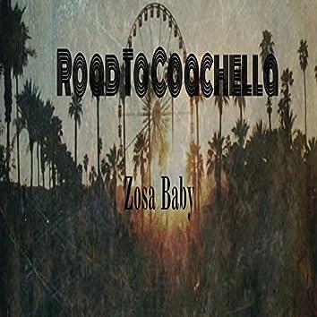 Road 2 Coachella