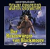 John Sinclair: Folge 101: Der Hexenwürger von Blackmoor