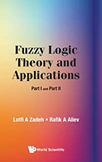 Best fuzzy logic and applications Reviews