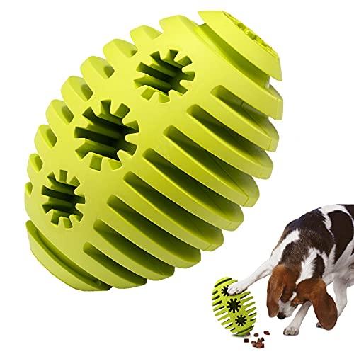 Puppy Dog Chew...