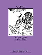The Hobbit: Novel-Ties Study Guides