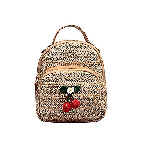 Dosige Women's Shoulder Bag PU Leather Handbags Mini Bag Girl Fashion Pouch Bag, K2