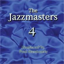paul hardcastle 7 album