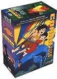 Conan, Fils du Futur - Coffret 5 DVD - Intégrale - 26 épisodes VF