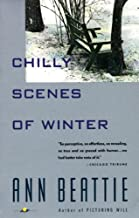 Chilly Scenes of Winter (Vintage Contemporaries)