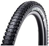 Goodyear Newton EN Premium Faltreifen 66-622 Tubeless Complete Dynamic R/T e25 Black 2019 Fahrradreifen