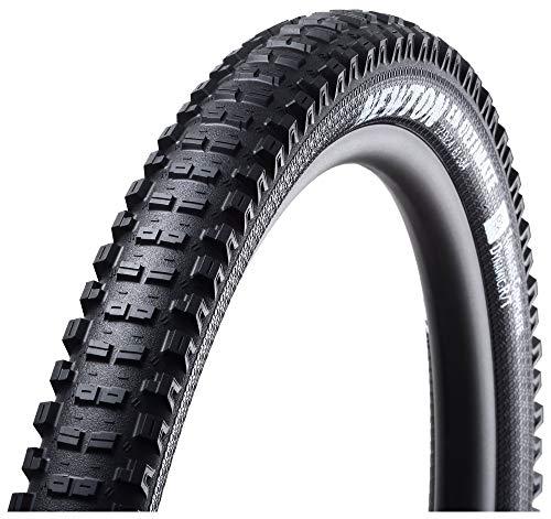 Goodyear Newton EN Premium Faltreifen 61-622 Tubeless Complete Dynamic R/T e25 Black 2019 Fahrradreifen