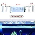UISEBRT-RGB-LED-Aquarium-Beleuchtung