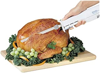 Best rival 1205 electric carving knife Reviews