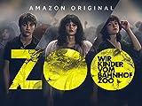 Wir Kinder vom Bahnhof Zoo - Offizieller Trailer
