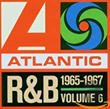 Atlantic Vol.6