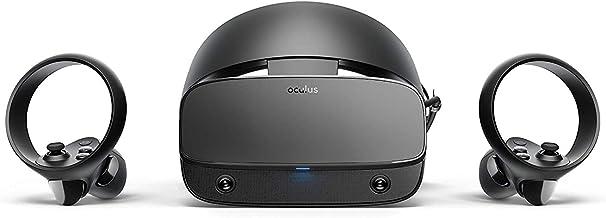 Oculus Rift S Oculos de Realidade Virtual
