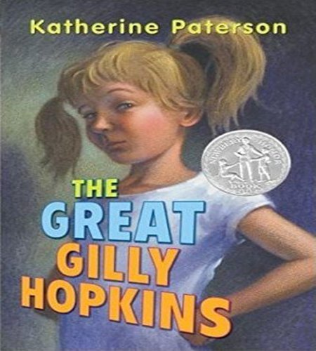 The Great Gilly Hopkinsの詳細を見る