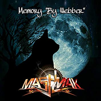 Memory by Webber