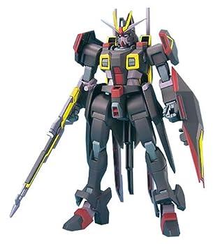 Bandai Hobby #20 Gaia Gundam Bandai Seed Destiny HG Action Figure