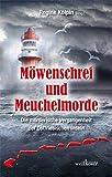 Möwenschrei und Meuchelmorde