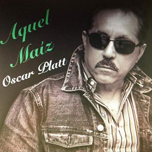 Oscar Platt