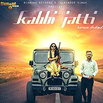 Kabbi Jatti