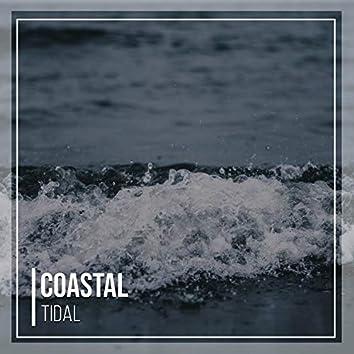 Coastal Tidal Music